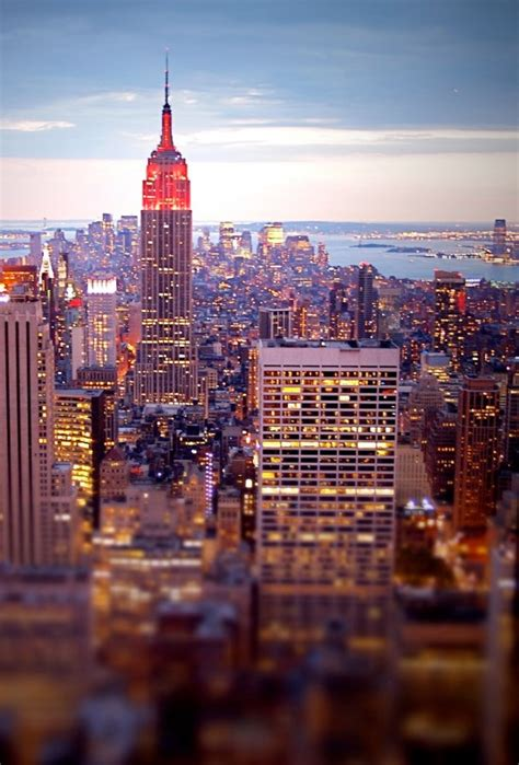 wallpapers for iphone 5 new york 10 gorgeous iphone parallax wallpapers apple gazette