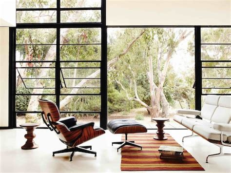 eames chair and ottoman eames lounge and ottoman lounge chair herman miller