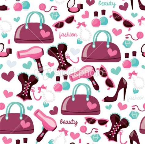 wallpaper girly fashion the gallery for gt girly fashion wallpaper