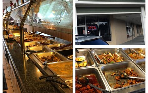 great food waiting for you at china buffet mad money