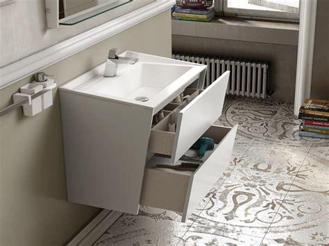 sonia bathroom vanity sonia play bathroom vanity for the residents of toronto