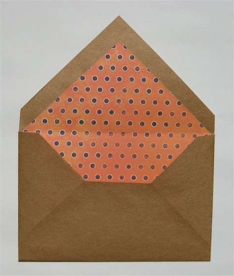 Handmade Envelop - easy envelopes for handmade cards card ideas