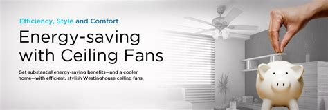bathroom fan power consumption bathroom fan power consumption