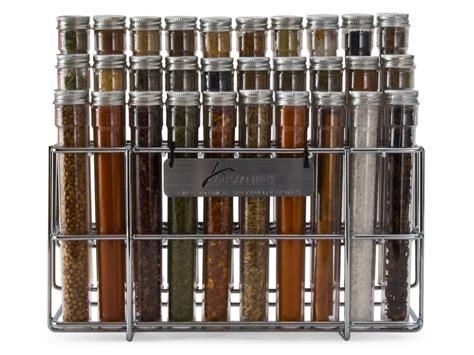 30 Spice Rack 30 Spice Rack Wine Woot