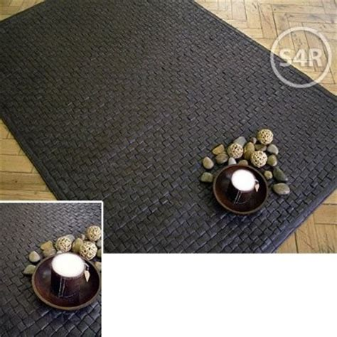 Modern Rugs Ltd Modern Rugs Ltd Modern Checked Rug Soft Area Rugs Ahoc Ltd Grey Tufted Rug Modern Rugs Other