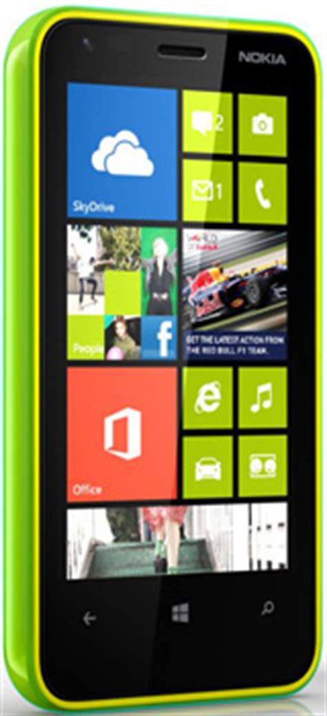 nokia lumia 620 price in pakistan specifications nokia lumia 620 price in pakistan specifications