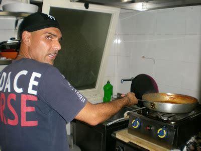 carrozziere economico roma roma gio 16 7 spirit pt v lazio uscite utenti