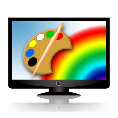 free logo design studio online logo design software professional logo creator software