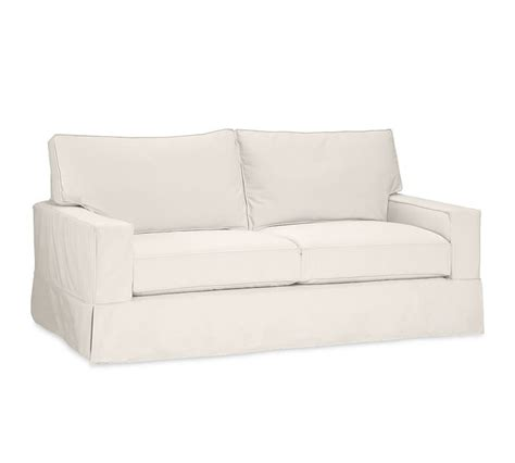 pottery barn pb comfort grand sofa pottery barn pb comfort grand sofa reviews