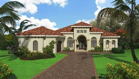 mediterranean house plans mediterranean house plan 175 1133 3 bedrm 2584 sq ft
