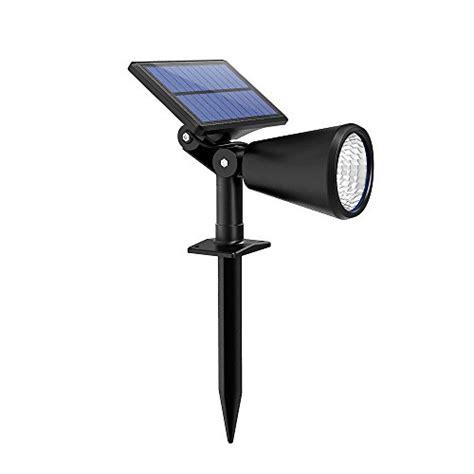 where can i buy solar lights 41s84j4xxgl
