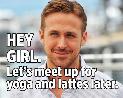 Hey Girls Meme - hey girl memes image memes at relatably com
