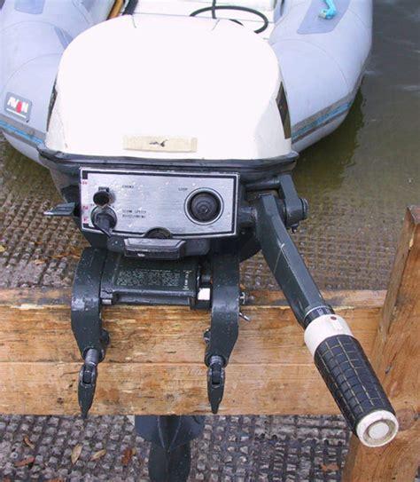 used outboard motors for sale europe boatshop24 boats for sale new and used boats and outboards