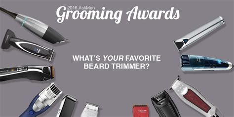 best beard trimmer to buy 2014 t3 t3 latest tech what are some good beard trimmers paperwingrvice web