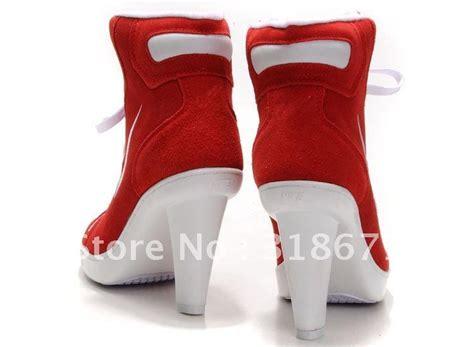 sports high heels 2012 shoes eur us fashion sports tank heels