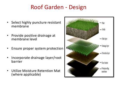 Large Sheds roof garden n vertical garden