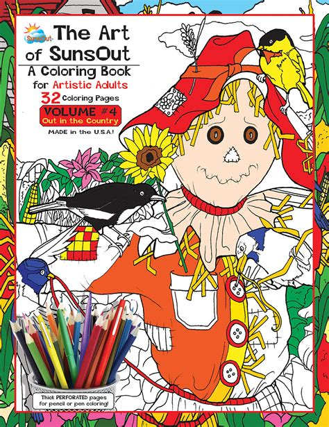 getting hotter out of volume 4 books coloring books for adults volume 4 coloring pages