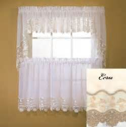 where can i buy lace curtains lace tier curtains curtains blinds