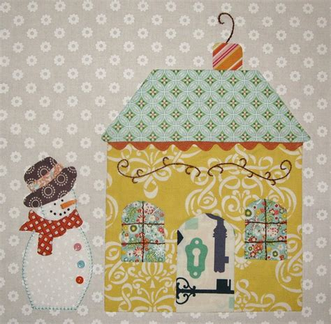shabby fabrics bom quilts pinterest cottages shabby and appliques