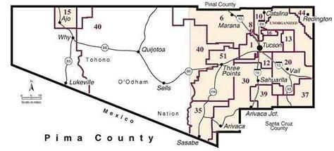 pima maps pima county offers a vibrant multicultural community