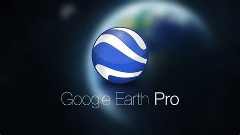 mobile earth free earth pro app downloading and installing for free