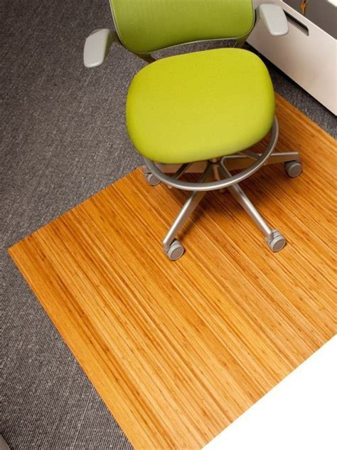 Mat For Rolling Chair by 66 Best Images About Back To Work On Custom Desk Planters And Offices