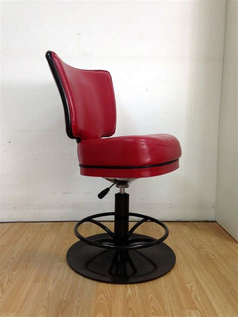 Machine Chair by Casino Equipment Stable Chair For Machine Buy