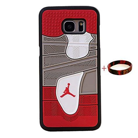 Casing Untuk Samsung Galaxy S6 Edge Nike 3d Wallpaper X4603 257 best images about phone wallpaper on nike phone cases samsung galaxy s and