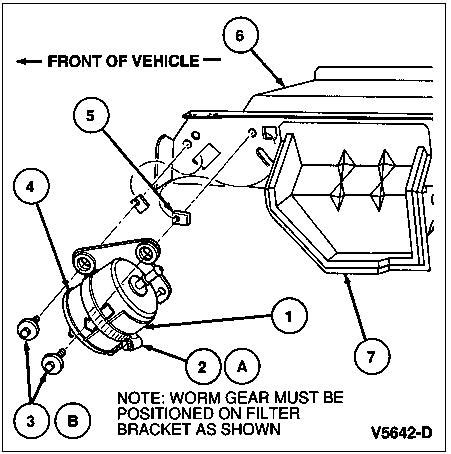 geo tracker electrical wiring diagram. geo. wiring diagram