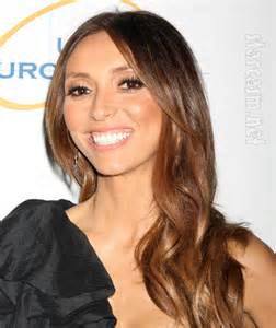 guiliana s does giuliana rancic have breast cancer when did she get