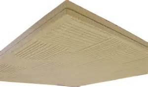 pannofeu 174 manille dalles de plafond isolation des