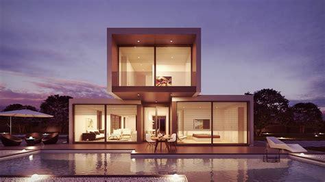 het huis van de toekomst het huis van de toekomst electrostyling