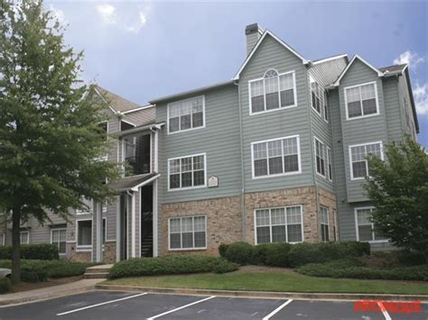 1 bedroom apartments alpharetta ga collingwood apartments alpharetta ga walk score