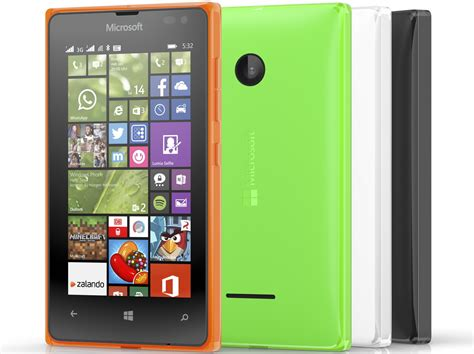 Microsoft Lumia 532 jual microsoft lumia 532 dual sim windows phone garansi resmi hendfone