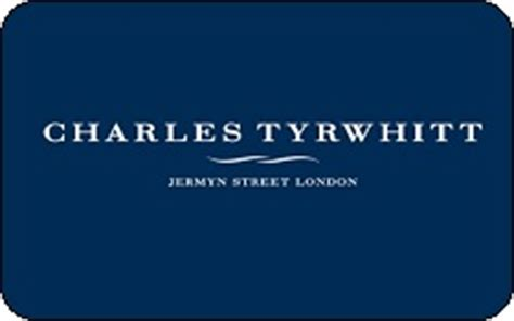 Charles Tyrwhitt Gift Card - buy charles tyrwhitt gift cards at a discount giftcardplace