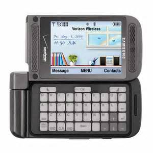 Alias 2 qwerty keyboard phone for verizon amp page plus cheap phones