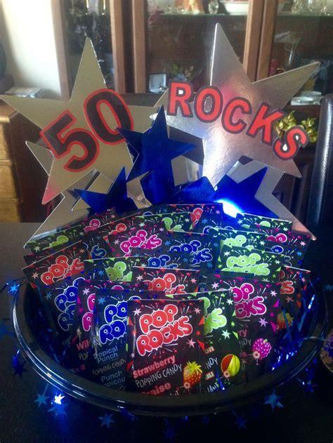 Best 25  Turning 50 ideas on Pinterest   65 birthday, 50th