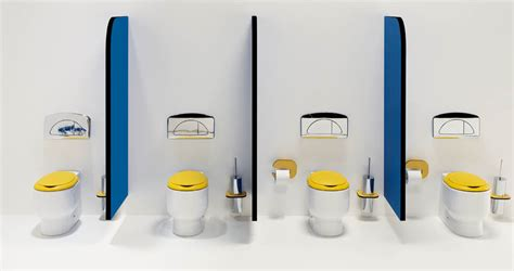 cool kids bathroom cool kids bathroom design wckids by sanindusa digsdigs