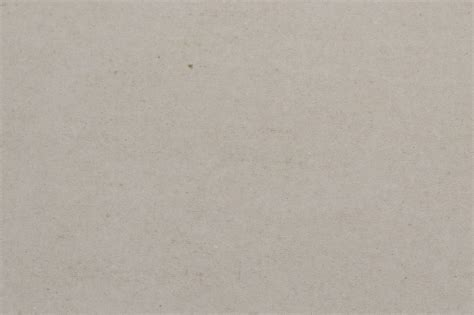 Kertas Cardboard free photo cardboard grey sheet texture free image