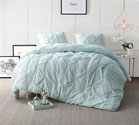 comforter sets double bed twin bed comforter sets ideas rs floral design