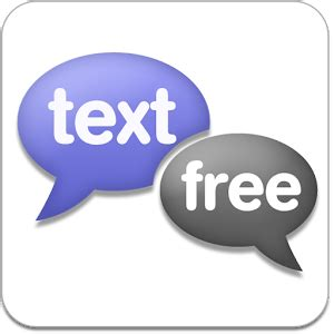 text free apk text free free texting app apk for laptop android apk apps for laptop