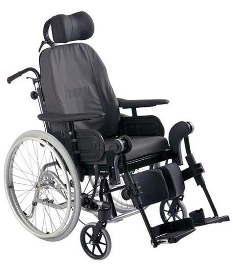 Comfort Wheelchairs Rea Azelea Tilt Wheelchair In Australia Ilsau Com Au