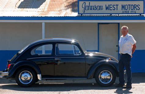 west motors johnson west motors photos