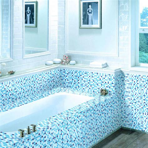 piastrelle economiche per bagno piastrelle per bagno economiche comorg net for