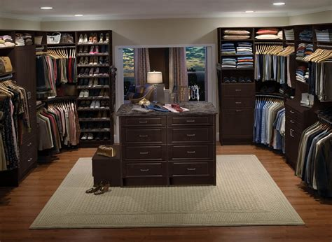 Walk In Closet With Center Island by Walk In Closet With Center Island Dimensions Home Design