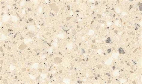 Corian Clove Corian 100 Acrylic Keystone Granite Inc Oregon