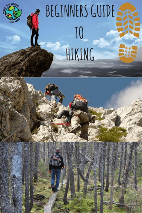 travel more a beginner s guide to more travel for less money books beginners guide to hiking travel tips