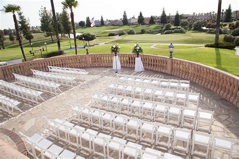 wedding banquet halls fresno ca 2 wedding venues in fresno ca copper river country club