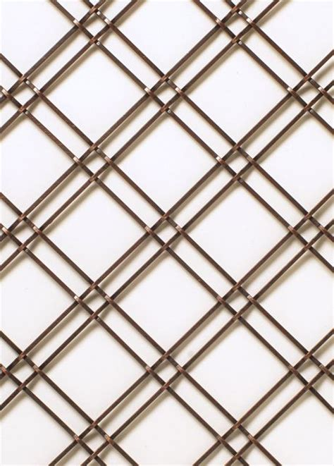 wire mesh for cabinets 212 orb wire mesh lattice insert for cabinet doors