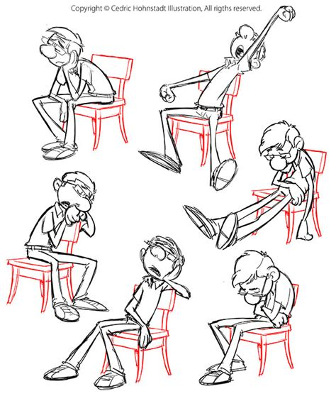 sketchbook exercises sketchbook exercise for kickstarter project by